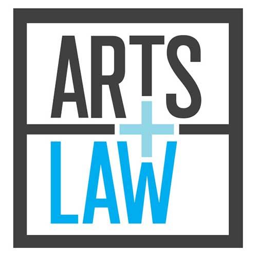 Arts Law Centre