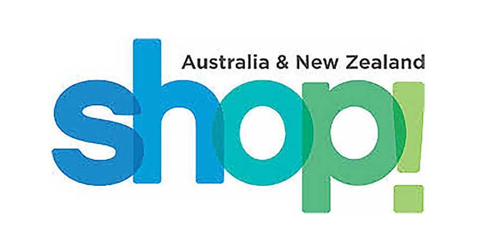 Shop ANZ