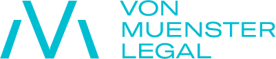 von Muenster Legal